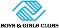 Boys and Girls Club of America