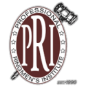 Professional Ringmen's Institute