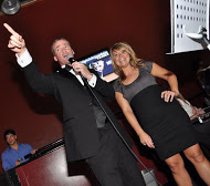 Professional Charity Auctioneer
