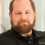 David Jones - Owner Austin Healing Herbs and Acupuncture